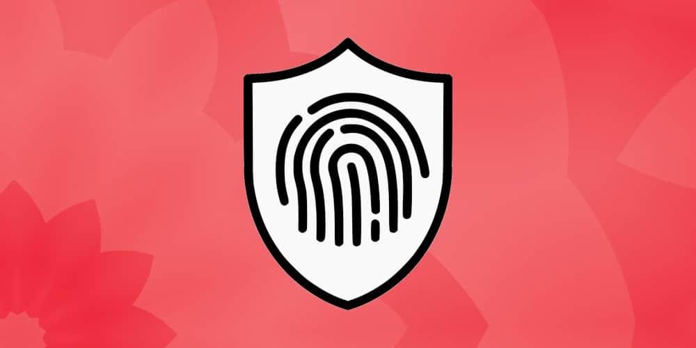 Как настроить отпечаток пальца на Honor и Huawei