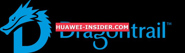 Защитное стекло Dragontrail