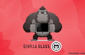 Gorilla Glass: все, что нужно знать о защитном стекле смартфона