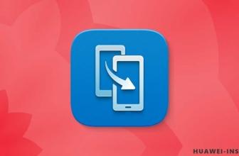 Как сделать приложение клон на Honor и Huawei