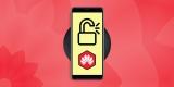 Как разблокировать Honor и Huawei, если забыл пароль