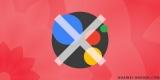 Как отключить Гугл Ассистента на телефоне Honor и Huawei