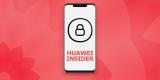 Как настроить экран блокировки на Honor и Huawei