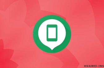 Как найти потерянный телефон Honor и Huawei