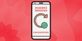 Как обновить прошивку на телефоне Honor и Huawei
