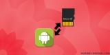 Как перенести приложения на карту памяти Honor и Huawei