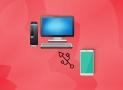 Как подключить Honor и Huawei к компьютеру через USB
