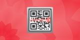Как сканировать QR-код на Honor и Huawei